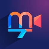 Musemage icon