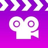 Stop Motion Studio Pro icon