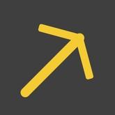 MobileMiner icon