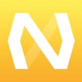 NZBUnity icon