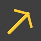 Mobile Miner icon