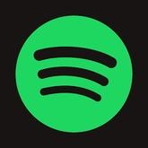 Spotifyplus icon