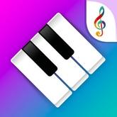 Simply Piano icon