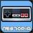 Nestopia icon