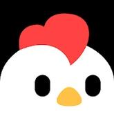 Super Fowlst Hack icon