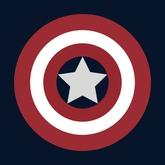 ZiniTevi - Stream Movies & TV Shows icon