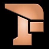 iFBA icon