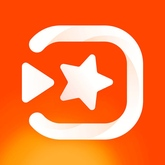 VivaVideo - Best Video Editor Modded icon