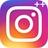 Instagram++test icon