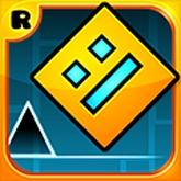 Mario for Geometry Dash icon