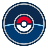 PokemonGo Hack icon