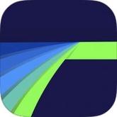 LumaFusion icon