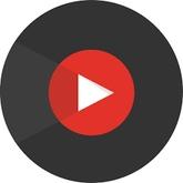 YouTubeMusic++ icon