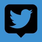 TweetDeck icon