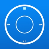ClassicPlayer icon