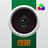 1998 Cam - Vintage Camera Modded icon