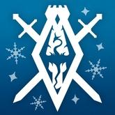 The Elder Scrolls: Blades Hack icon
