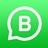 Watusi for WhatsApp Business icon