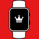 Automatic Watch Faces icon