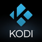 Kodi Krypton v17.6 icon