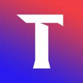 Taurine icon
