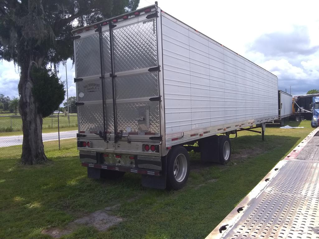 Grain Trucks For Sale | Hopper Trailers | Hopper Jobs | Grain