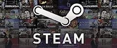 Steam Hesap Satışı
