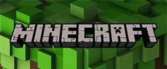 Minecraft Hiç B...