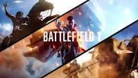 Battlefield 1 Standart PC Origin Hesap