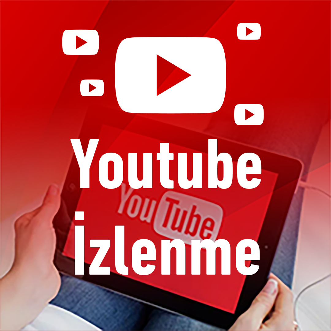 Youtube 1000 +1...