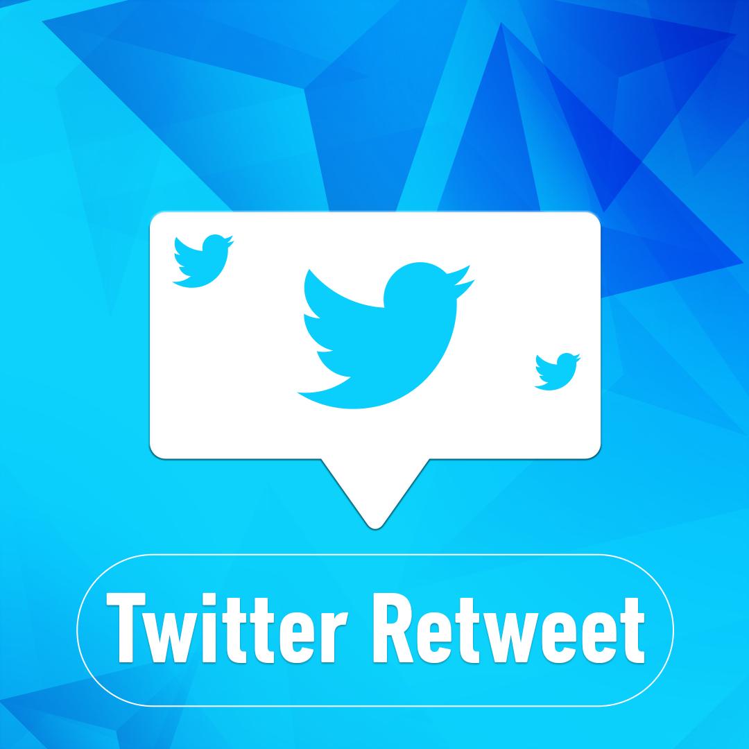 Twitter 250 +25...