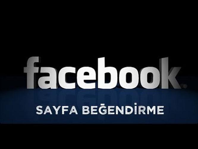 Facebook 500 +5...