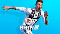 FIFA 19 PC Origin Hesap