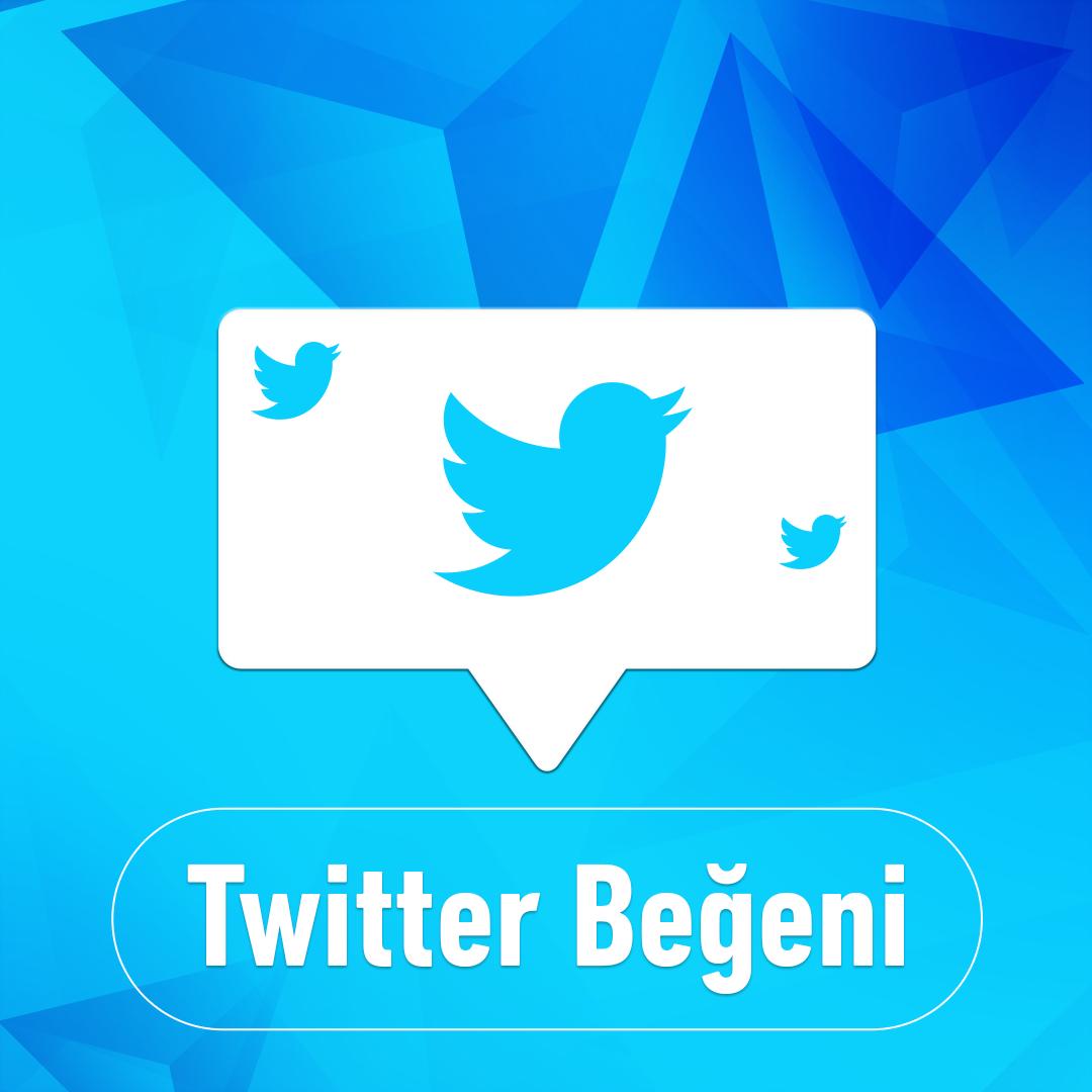 Twitter 100 +10...