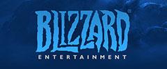 Blizzard Hesabı-Black Ops 4 - Destiny 2