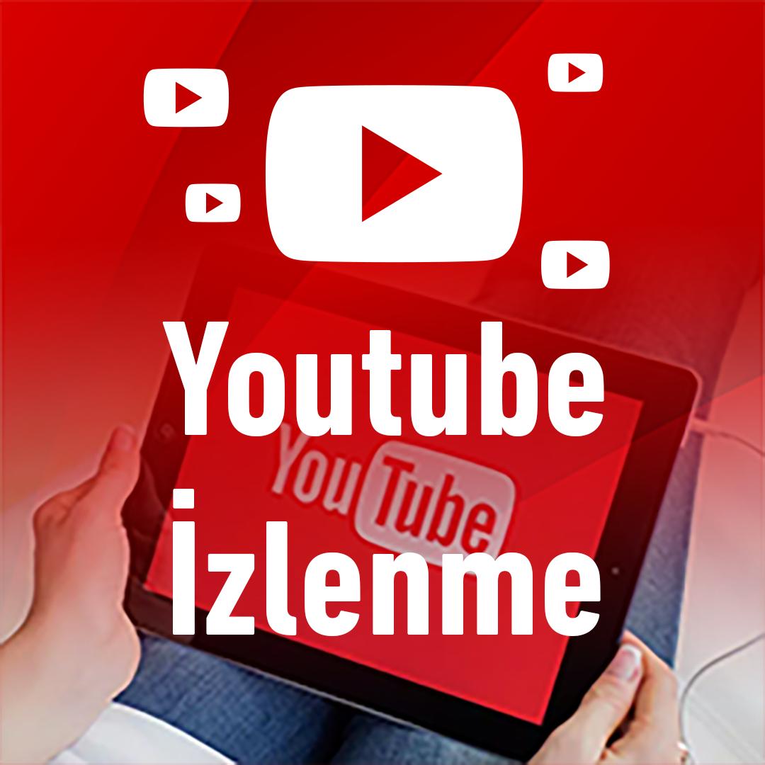 Youtube 5000 +5...