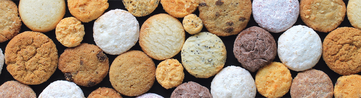 recipe: where to buy byrds cookies [36]