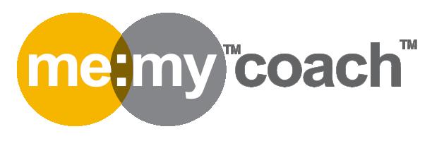 Me:my coach logo