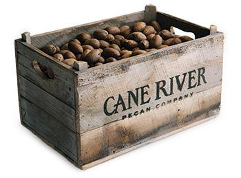 Cane River Pecan Company