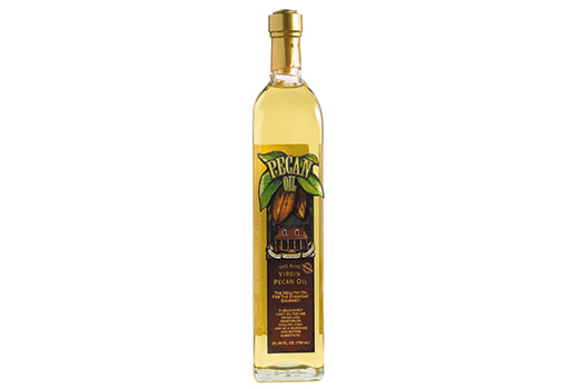 Pecan Oil 750ml/25.35 oz.