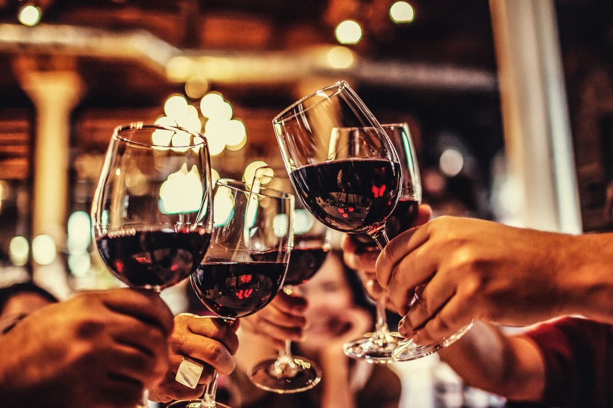 Intro to Winemaking for Two