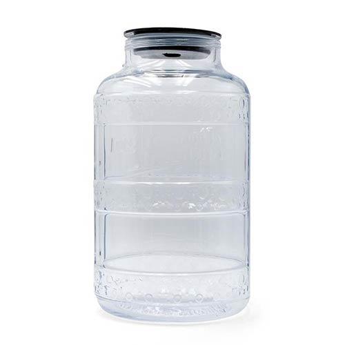 Big Mouth Bubbler - 6.5 Gallon - Plastic