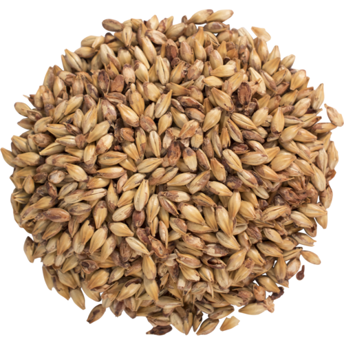 Briess 2-row Caramel 40l Malt