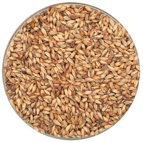 Briess 2-row Victory Malt
