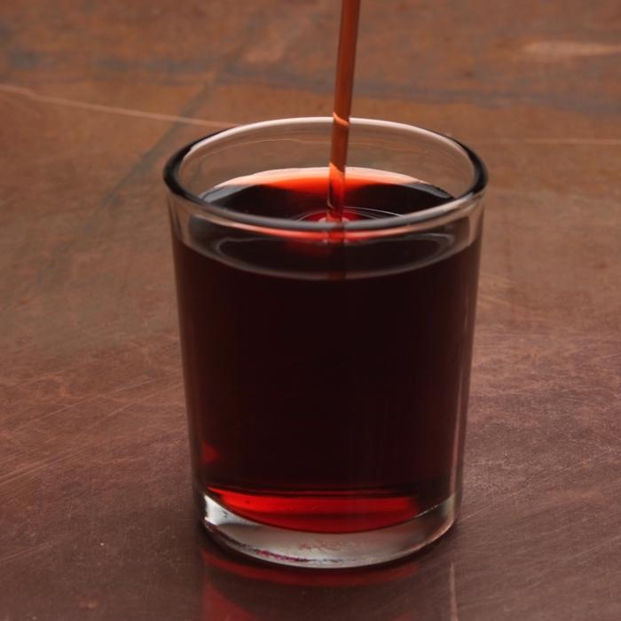 Bsg Cherry Flavoring 4 Oz