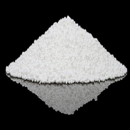 Calcium Chloride - 1 Oz