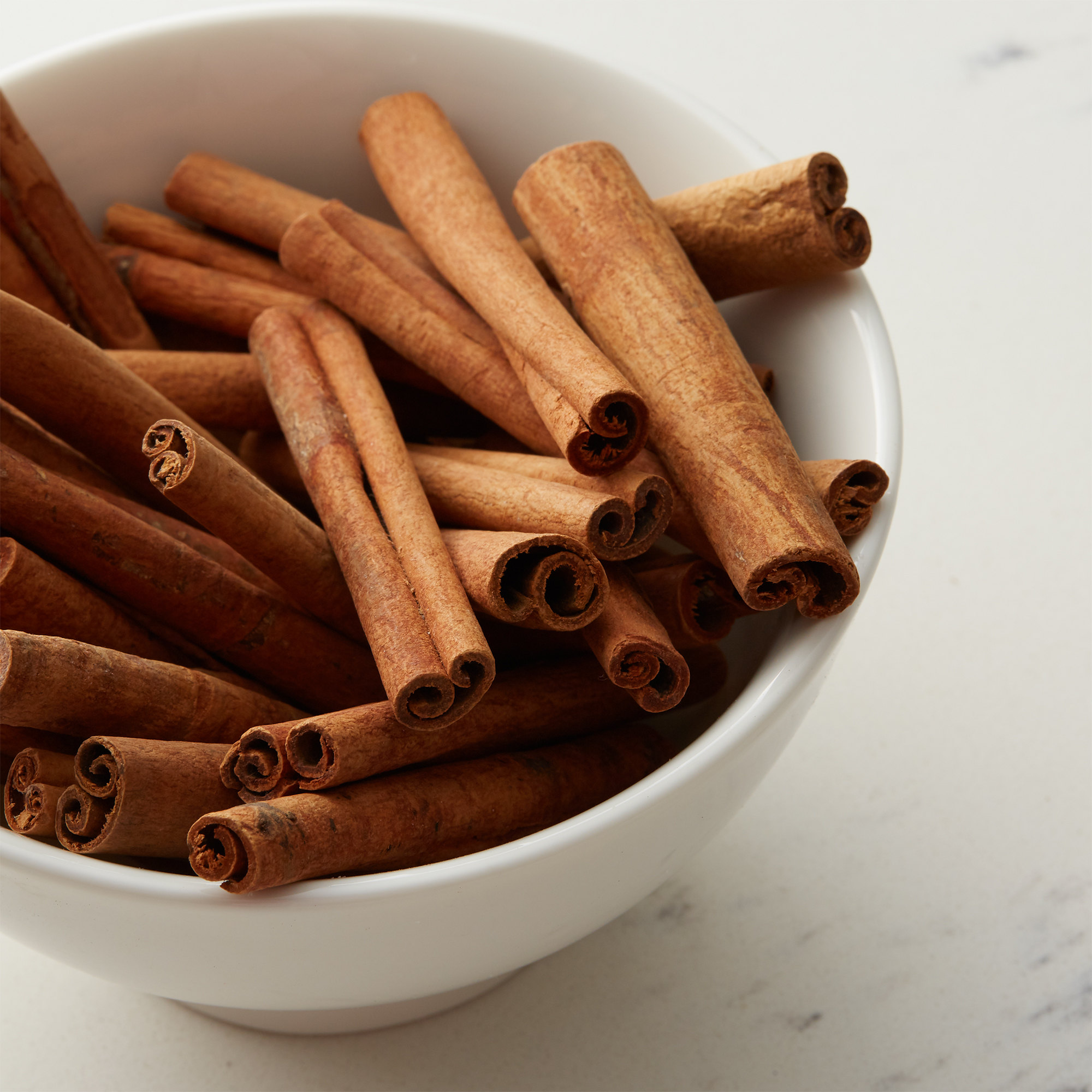 Cinnamon Sticks - 4 PC
