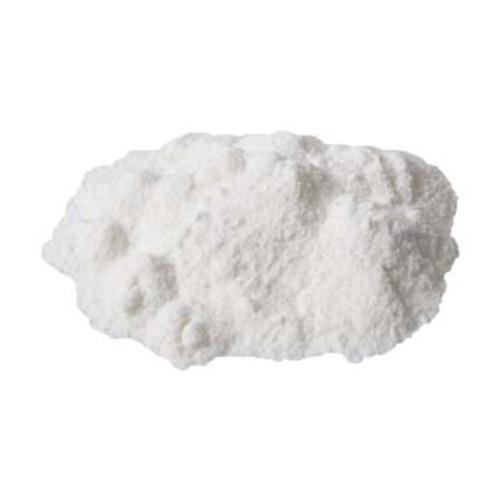 Gypsum - 1 Oz