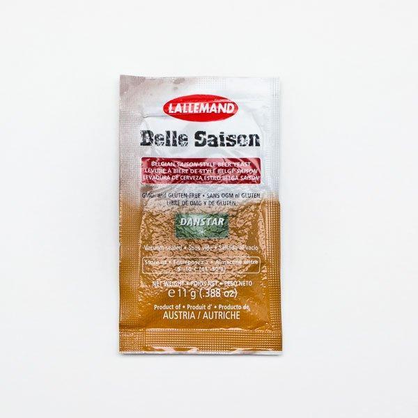 LALLEMAND BELLE SAISON ALE