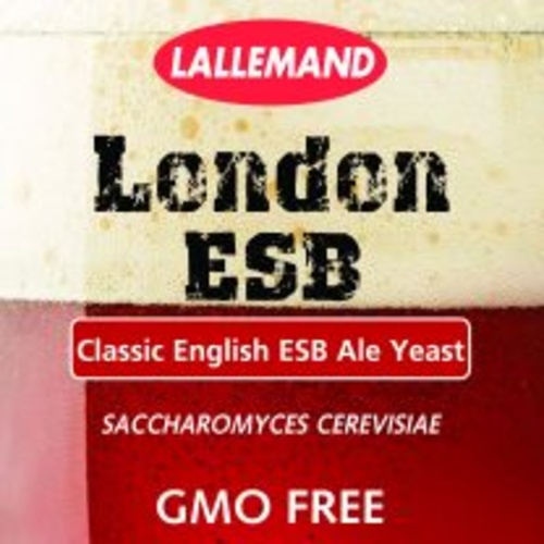 LALLEMAND LONDON ESB ALE